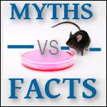 mythsvsfacts